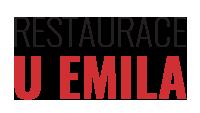 Restaurace U Emila